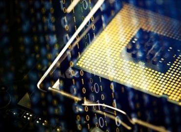 吉林省信访信息系统