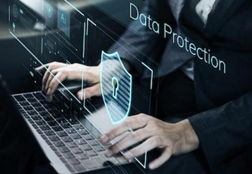 网络安全监测预警平台