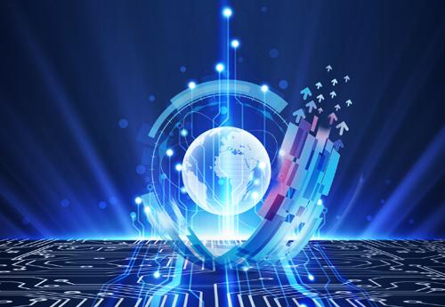 异构数据超融合系统