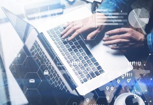 网络及业务性能可视化